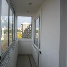 akterm-balkon1