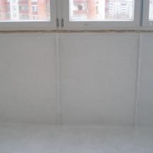 akterm-balkon111